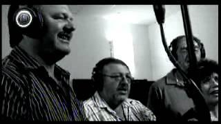 Jam Sandwich: Jack Parow&Klipwerf Orkes - Dans Met My
