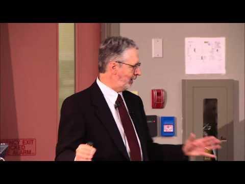 Jim Dewald On Disruptive Change In Real Estate.mp4