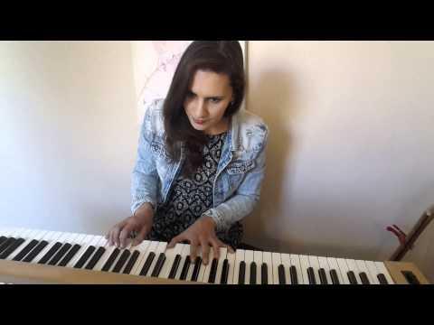Eens In N Leeftyd- Bobby Van Jaarsveld Cover Rhona Van Der Merwe