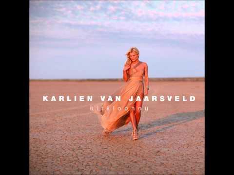 Karlien Van Jaarsveld-ek Wil Nie Kwaad Gaan Slaap Nie.