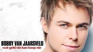 Bobby Van Jaarsveld - 'N Vrou Will Dit Hoor ( Piano Cover)