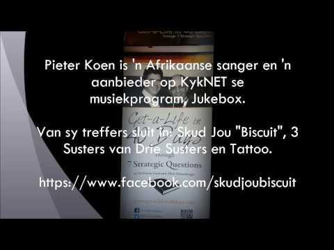 Pieter Koen Attended A