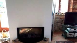 Rustico / Casale In Vendita - Reana Del Roiale