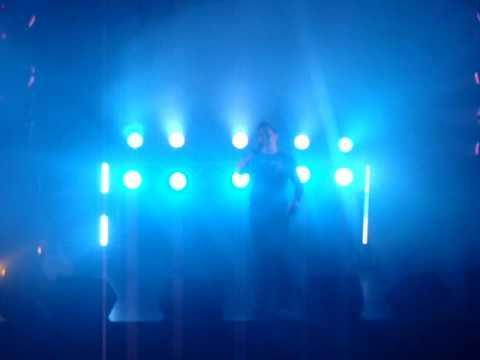 Arno Jordaan In Concert @ Joondalup , Perth