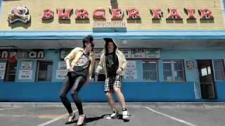 Jack Parow - Cooler as Ekke