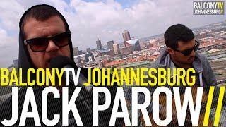 JACK PAROW - FEE FI FO FUM