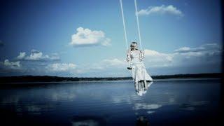 Andriette Norman - Napoleon - [Official Music Video]