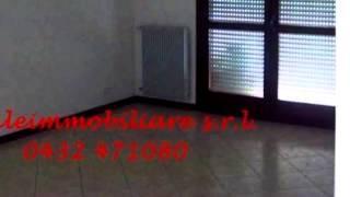 Nuovo Appartamento In Vendita - Reana Del Roiale