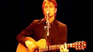 Chris Chameleon - Taal Van Die Liefde