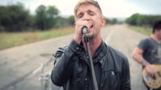 Joe Foster - Pad Na Jou Hart (Official Video)