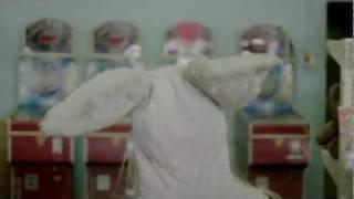 Die Heuwels Fantasties - Buitenste Ruim (official musicvideo)