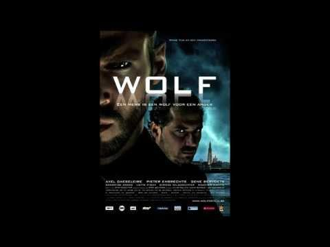 Wolf (2010) Soundtrack Koen Buyse - 07. Rip Deal
