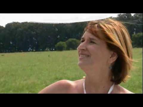 Al My Drome - Christelle Nolte