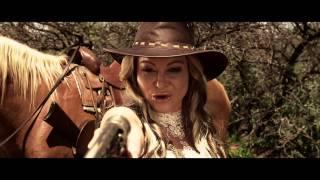 NaweekLyfie - Lianie May&Jay Promo