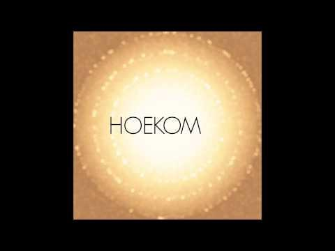 Elizma Theron - Hoekom (Cover Danéa)