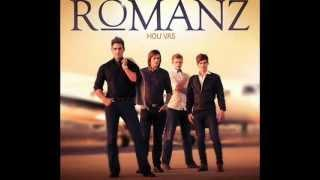 Romanz - Take My Breath Away
