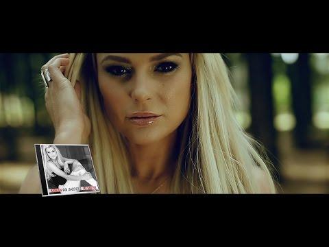 Karlien Van Jaarsveld - Woorde