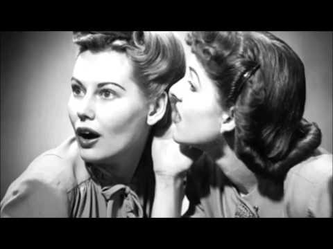 Kurt Darren - Saggies Praat
