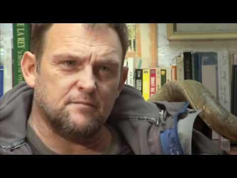 Freedom Fronts Plus - Steve Hofmeyr On Afrikaner Genocide!