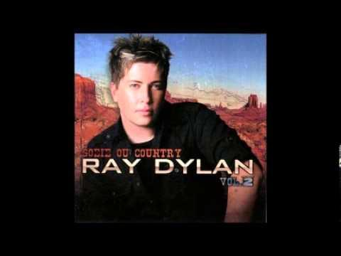 Ray Dylan - Kiss An Angel Good Mornin