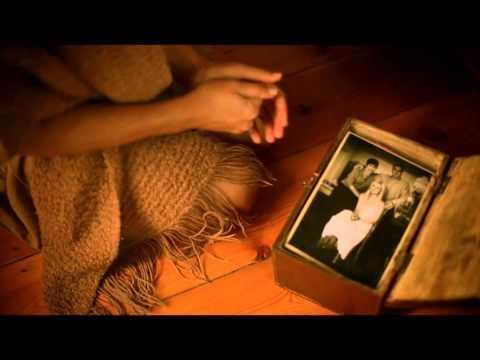 Jacaranda 94.2 Eksklusief: Karlien Van Jaarsveld - Jakkals Trou Met Wolf Se Vrou