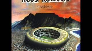Koos Kombuis - Die Einde Van Die Reënboog