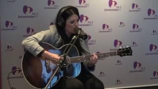 MBD Live - Riana Nel