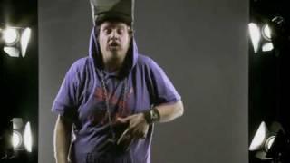 Die Heuwels Fantasties ft. Jack Parow - Die Vraagstuk