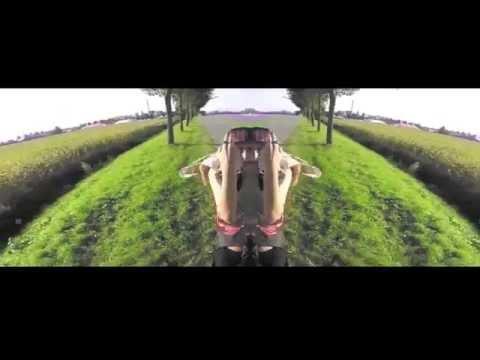 DOOp Vs Subp Yao - Gunshottaflows Remix Ft. Cata.Pirata & Jack Parow