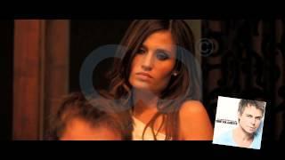 Bobby Van Jaarsveld_'n Vrou Wil Dit Hoor [ Official Music Video ]