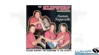 Klipwerf Hantam Kapperjolle - Magoebaskloof Wals