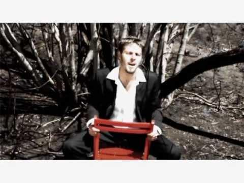 Andre G Nel - Hou My Vas [Official Music Video]