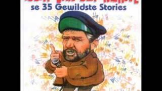 Tolla Van Der Merwe - Jan Van Riebeeck_0002.wmv