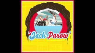 Jack Parow - 'Dans Dans Dans' Ft. Francis Van Coke, #4 Jack Parow