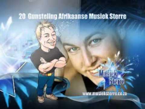 Musiek Sterre - Arno Jordaan.wmv