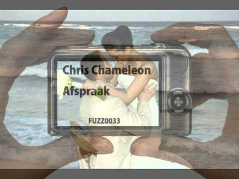 Chris Chameleon - Afspraak .mpg