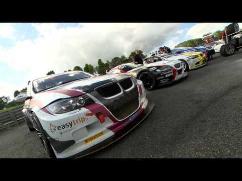 Samenvatting Van De Supercar Challenge Met Koen Bogaerts 2015