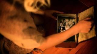 Karlien van Jaarsveld - Jakkals Trou met Wolf se Vrou(music video)