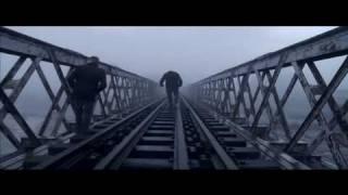 Die Heuwels Fantasties - Vinger Alleen (Music Video)
