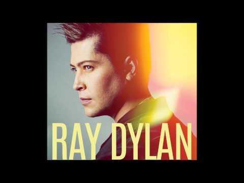 Ray Dylan - Ek Sal Jou Moet Laat Gaan
