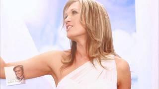 Juanita Du Plessis - Wees Lig  (Amptelike HD Video)