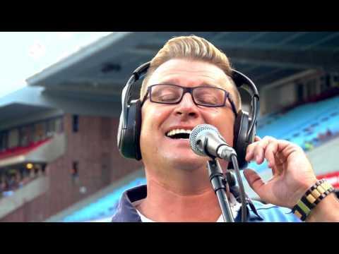 MBD Unplugged  Pieter Koen   Man Van Staal
