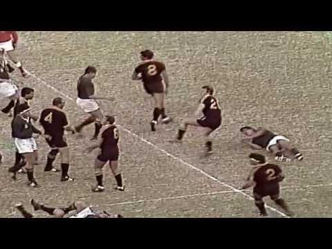 Van Toeka Tot Nou -Jakkie Louw (Official Video)