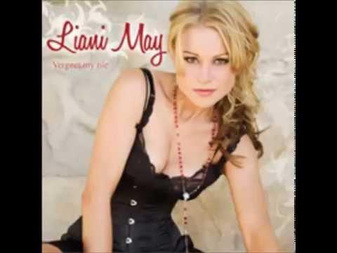 Lianie May - Belinda Carlisle Medley