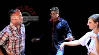 Kurt Darren - Dans In Afrikaans