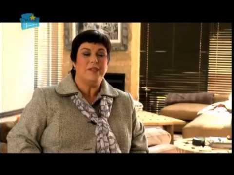 Bravo: 30 Aug 2012 - Bobby En Karlien Van Jaarsveld (Deel 2)