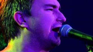 Pieter Smith - Siele Op Wiele
