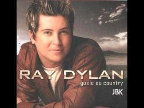 Ray Dylan -  Help Me Make It Through The NiRay Dylan