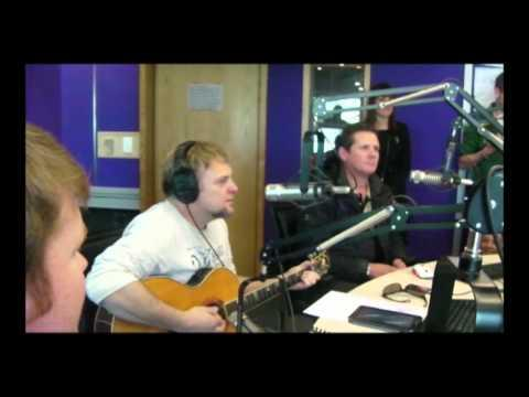 Steve Hofmeyr - Sweet Caroline (Neil Diamond Cover)