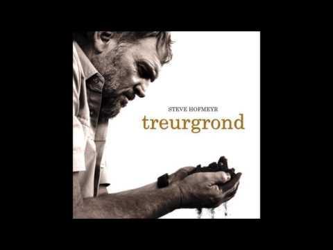 Steve Hofmeyr - Grondgebed
